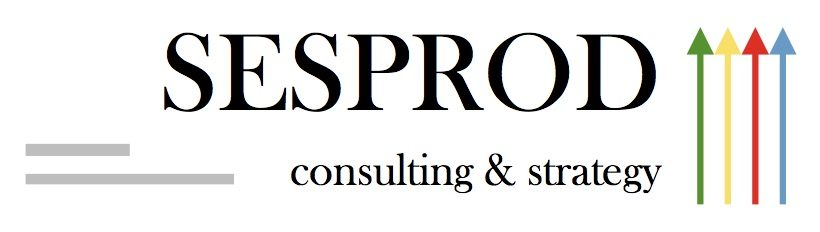 cropped-logo-sesprod-consulting2.jpg